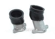 Carburetor Intake Manifold Boot For Honda CX500 C D