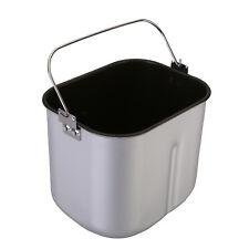 Genuine Morphy Richards 48286 Breadmaker Baking Pan Bucket 48280001