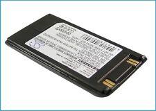 BATTERIA agli ioni di litio per Samsung sgh-n188 sgh-n105 sgh-n100 NUOVO Premium Qualità