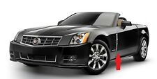 Cadillac 2009 XLR & XLR-V LH & RH FRONT FENDER VENTS GM # 25851721 & 25851720