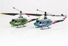 Rc Helikopter Great Wall  Xieda 9968   Single Blade
