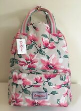 Cath Kidston Backpack Magnolia-  NEW - CHRISTMAS GIFT