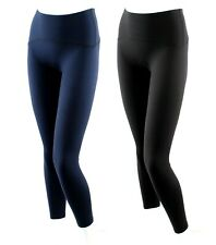 "Spanx Leggings Pantalones de compresión activo Booty Boost, 50124, 27"" desde entrepierna, $98"