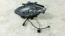 09 Triumph Tiger 1050 abs headlight head light front
