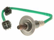 For 2013-2014 Subaru XV Crosstrek Air Fuel Ratio Sensor Upstream Denso 28123MY