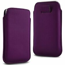 Unbranded/Generic Plain Mobile Phone Pouches/Sleeves