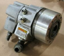 TONFOU HYDRAULIC ACTUATOR TYPE RC6, 7000RPM, S/N 0586065
