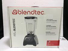 Blendtec 900836 Fit Blender (15628-1EJ)