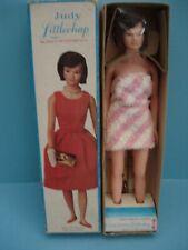 Vintage Remco Judy Littlechap Mint in Box