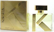 Krizia pour femme 50 ml EDP Spray
