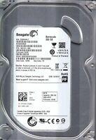 HARD DISK 3,5 SATA HD Disco 100% TESTATO 250GB SEAGATE VARIE MARCHE
