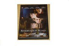 FILM DVD Reservation Road (2007) Drammatico OFFERTA