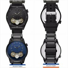 Lot of 33 Sean John Men's Watch - New with box and tags MSRP $100+ Each