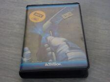 MSX Game - Pastfinder - ActiVision - Tape RARE
