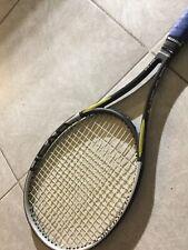 New listing Head i. Prestige Mid Size austria i Tour Series 4 5/8 grip Tennis Racquet