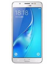 "Samsung Galaxy J7108 J7 (2016) 4G LTE 3GB RAM 16GB Dual Sim 5.5"" 13MP Smartphone"