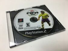 FIFA 2004 PS2 DISC ONLY Sony Playstation 2