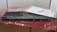 Ceragon FibeAir IP-20 24-G001-1 A02 IP-20G-M2-E6-T16-C-2DC+SM