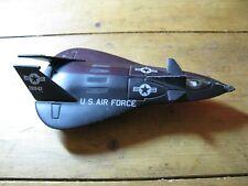 Ertl Die Cast F19 Stealth Fighter US Air Force 19841