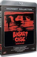 Basket Case (Frère de sang) BLU-RAY NEUF SOUS BLISTER
