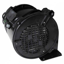 Cata Premium Appliance Brands Ltd Extractor Fan Motor Assembly Complete