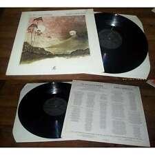 THEO MERTENS - Tu Es La Lumiere French LP Pop Xian NM