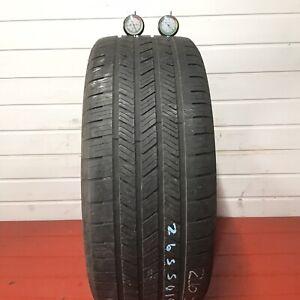 1 x 265/50/19 110V GOODYEAR EAGLE LS-2 NO   Part Worn Tyres 265 50 19 NO REPAIR