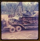 Vietnam SLIDE- Army GI w/701ST MAINTENANCE BATT, 1ST INFANTRY DIV-III CORPS #19