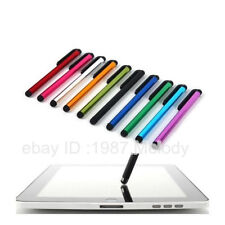 Wholesale 10pcs Touch Stylus Pens for ipad,iPhone,iPod, Samsung HTC Kindle @1