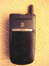Cellulare telefono NEC 338