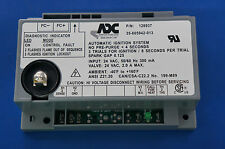 24V Ignition Box, AD-236 DSI MODULE For ADC dryer P/N 887133/128937