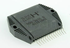 RSN36S5B H2 Original New Panasonic Audio Power Module