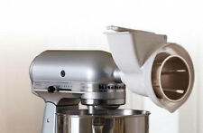 KitchenAid Rotor Slicer and Shredder for Stand Mixers Part Attachment RVSA