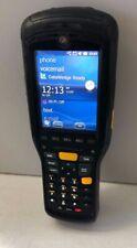 Motorola MC9596 MC9596-KDAEAD00100 2D Wifi BT Gsm 3G Barcode Scanner Terminal