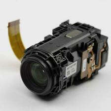 Sony HDR-CX550 CX560 CX700 HDR-XR550 HXR-NX70 Lens Unit Replacement Repair Part