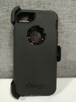 OtterBox Defender Series Case Brand New For iPhone 8/7