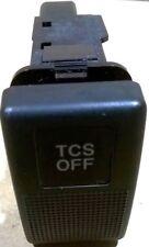 2003 Mazda 6 OEM TCS Switch [LOT#00-041] [A1-3-2-1]
