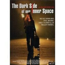 THE DARK SIDE OF OUR INNER SPACE DVD NEU