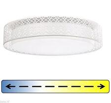 Mehr-als-12-Aktuelles-Design Deckenlicht/-leuchten aus Kunststoff