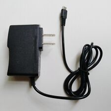 New 5V 2A AC DC Adapter Charger For HP Touchpad 16GB 32GB Tablet PC Tab A528