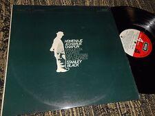 FESTIVAL LONDRES STANLEY BLACK CHARLIE CHAPLIN BSO OST LP 1973 PROMO SPAIN