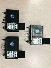 Fife 1x CDP-01-MM Signalverstärker