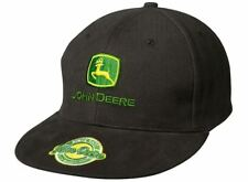 JOHN DEERE NEW YORK Casquette Baseball