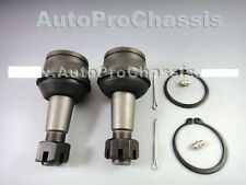 For 2000-2002 Dodge Ram 2500 Ball Joint and Tie Rod Kit 38381VG 2001 4WD