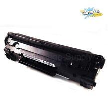 1PK CE278A /78A Toner Cartridges for HP 78A LaserJet Pro P1606dn P1566 M1536dnf