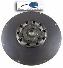 Velvet Drive Transmission Damper Flex Plate 1004-650-001