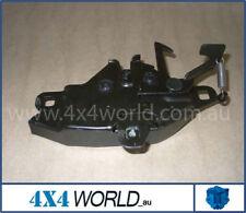 Landcruiser FJ75 Series Body - Bonnet / Hood Lock Assy