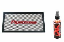 Pipercross Luftfilter+Reiniger für VW Golf IV 1J 1.9 TDi 90/100/110/115/130/150