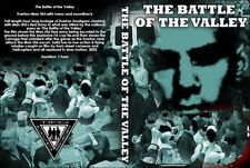 dvd the battle of the valley 2005