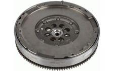 SACHS Volante motor Para BMW Serie 1 2294 001 364